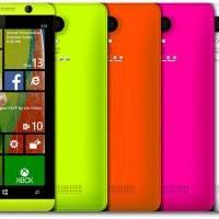 Подробные характеристики и видео новых смартфонов от Yezz и Prestigio