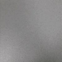 ATIV Camera – новый эсклюзив Samsung