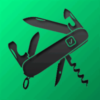 Jack of Tools Pro для HTC Surround