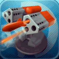 Total Defense 3D для Yezz Billy 4.0