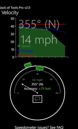 Скачать Jack of Tools Pro для HTC 8S