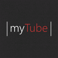 myTube для HTC Surround