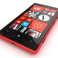 Lumia 730 будет выпущена в следующем месяце с WP8.1 GDR1