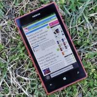 В мире активировано больше 12 миллионов Lumia 520