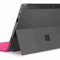 Microsoft упростили обновление с Windows RT до 8.1 RT