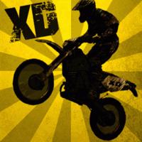 Xtreme Dirtz для Yezz Billy 4.0