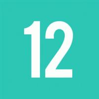 12 класс – отличный инструмент в обучении ребенка