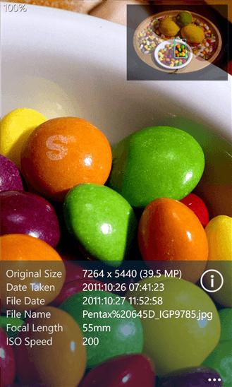 Скачать Zoom для Megafon SP-W1