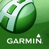 Garmin StreetPilot для Windows Phone