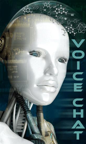 Скачать Voice Chat для Xolo Win Q900s