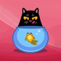 Найди кота для Prestigio MultiPhone 8500 DUO