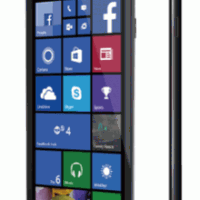 eSense Q47 – новый тонкий Windows Phone-смартфон