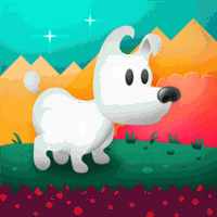 MIMPI для Windows Phone