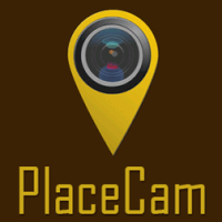 PlaceCam для HTC Surround