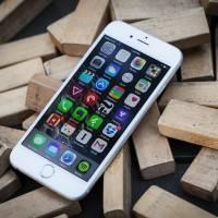 Nokia Lumia 1520 обошла в бенчмарках iPhone 6