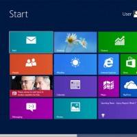 Microsoft прекращает OEM-продажи Windows 8