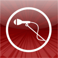 PocketAudio Microphone для Yezz Monaco 4.7