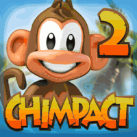 Chimpact 2 Family Tree для Blu Win HD
