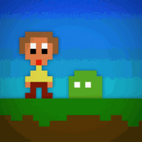 Ascent of Kings для Q-Mobile Dream W473