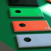 Некоторые Lumia 1520, 930, 830 и 735 получают критические обновления
