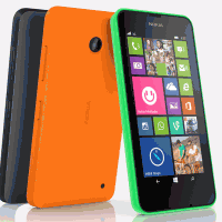 Vodafone Australia отказались выпускать Update 1 для HTC 8X и Lumia 630