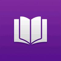 Сервис Nokia Книги закрывается 31 декабря