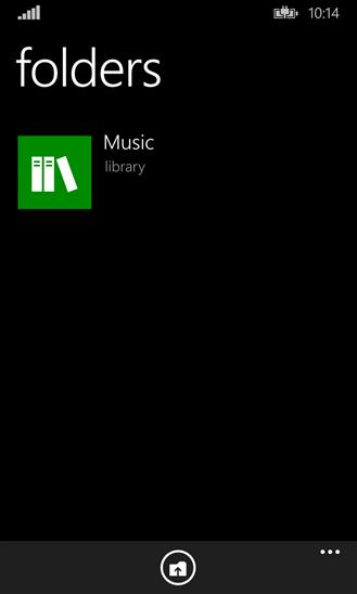 Скачать Tag Editor для Nokia Lumia 920