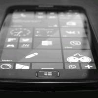 Microsoft расскажет о Windows Phone 10 в январе