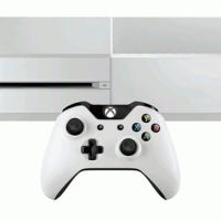 Microsoft продали 10 миллионов консолей Xbox One