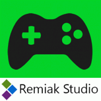 WP8 Gamepad V2 для Blu Win JR