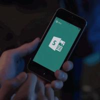 Microsoft прекращает поддержку Sway на iOS