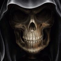 Дата смерти для Xolo Win Q900s