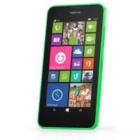 Открылись предзаказы на Lumia 635