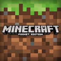 Обзор Minecraft Pocket Edition для Windows Phone