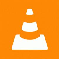 VLC Beta получило обновление