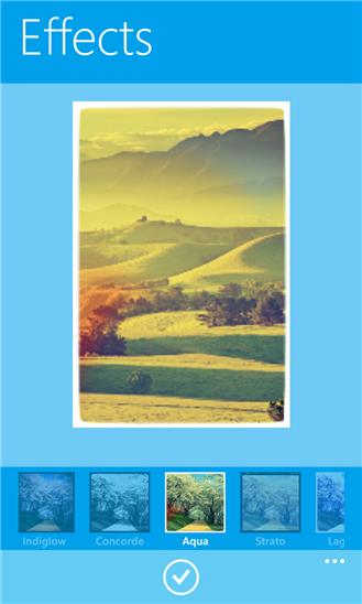 Скачать Photo Collage Plus для Blu Win HD