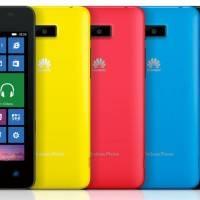 Huawei не планируют выпускать Windows 10-смартфоны