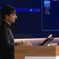 Microsoft готовит новый флагман на Windows 10