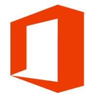 Новый офис для Windows Phone выглядит как версия с iOS