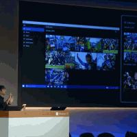 Фотографии на Windows 10 получило полезное обновление