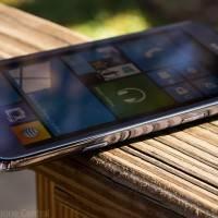 Samsung будет далее выпускать Windows Phone, если Microsoft отступит с отчислениями