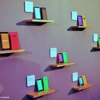 Все Windows Phone 8-смартфоны будут обновлены до Windows 10