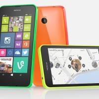 Lumia 635 признан лучшим смартфоном с соотношением цена-качество