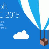 Microsoft рассылает приглашения на Mobile World Congress