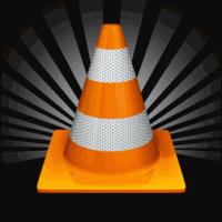 VLC Remote временно бесплатно
