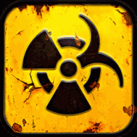 The Survivor: Rusty Forest для Microsoft Lumia 550