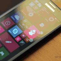 Fedora Reader – красивый и простой RSS-ридер для Windows Phone