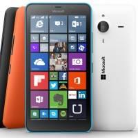 Стоит ли Microsoft пересмотреть подход к названию моделей своих смартфонов