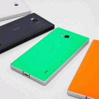 Сатья Наделла: Microsoft будет выпускать смартфоны
