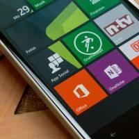 Microsoft объяснили почему Lumia 930 не получит новый билд Windows 10 TP